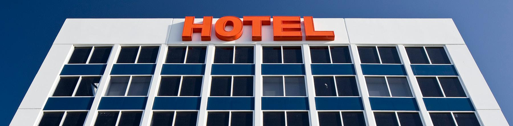 CE-510-Website---About-EastLink_Art.jpg